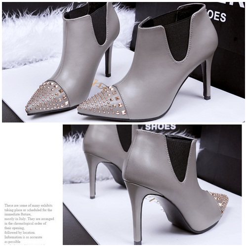 SH3516 IDR.265.000 MATERIAL SUEDE HEEL 9CM COLOR GRAY SIZE 36,37,38,39.jpg