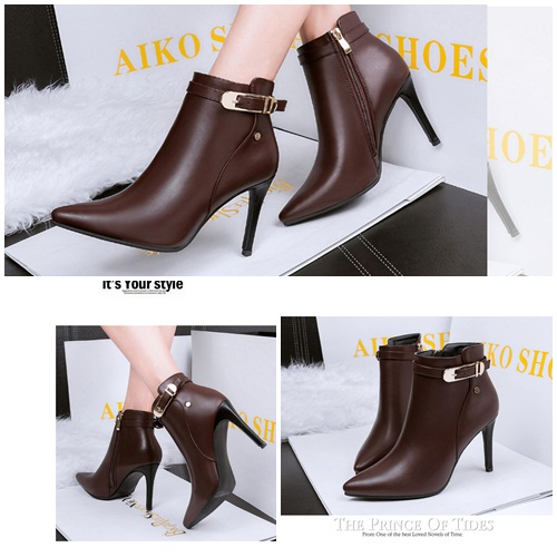 SH3517 IDR.227.000 MATERIAL PU-HEEL-9CM COLOR BROWN SIZE 35,36,37,38,39.jpg