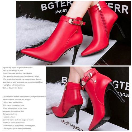 SH3517 IDR.227.000 MATERIAL PU-HEEL-9CM COLOR RED SIZE 35,36,37,38,39.jpg