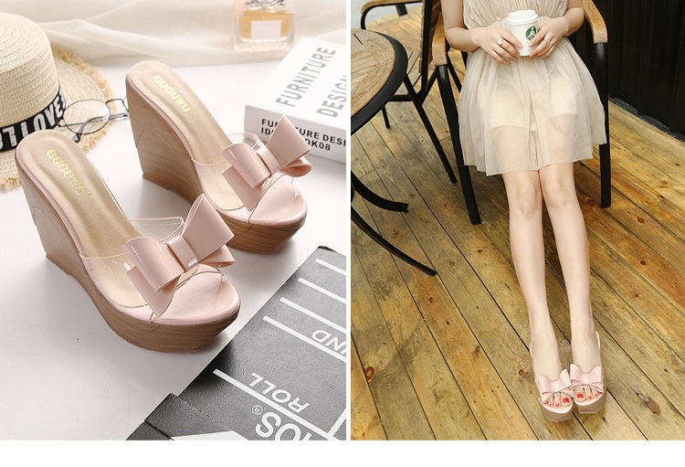 SH39019 IDR.220.000 MATERIAL PU-HEEL-11CM COLOR PINK SIZE 35,36,37,38,39