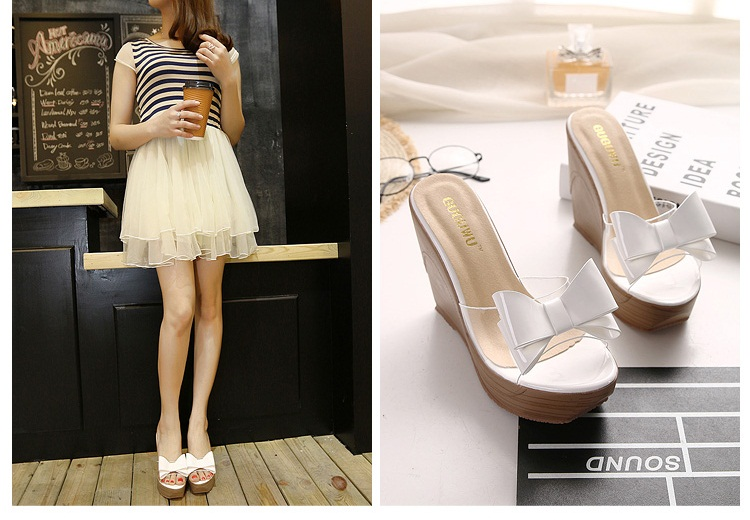 SH39019 IDR.220.000 MATERIAL PU-HEEL-11CM COLOR WHITE SIZE 35,36,37,38,39