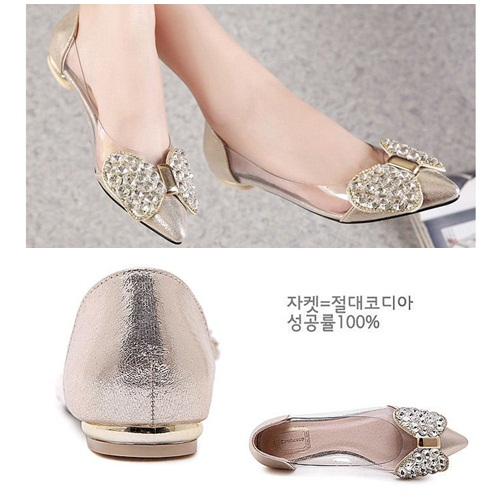 SH4023 IDR.247.000 MATERIAL PU COLOR GOLD SIZE 36,37,38,39.jpg