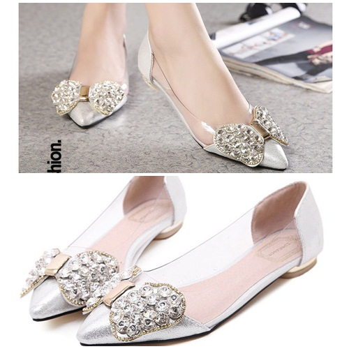 SH4023 IDR.247.000 MATERIAL PU COLOR SILVER SIZE 36,37,38,39.jpg