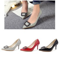 SH52860 IDR.220.000 MATERIAL PU-HEEL-7CM COLOR GRAY SIZE 36,37,38,39.jpg