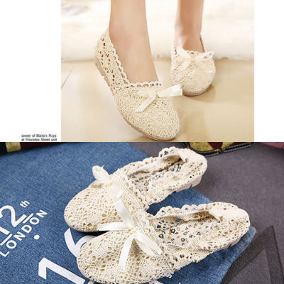 SH566 IDR.190.000 MATERIAL RAYON-HEEL-2.5CM COLOR BEIGE SIZE 35,36,37,38,39