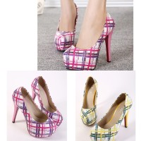 SH6033-IDR-2O8-OOO-MATERIAL-PU-HEEL-4-5CM14-5CM-COLOR-PINK-SIZE-36373839.jpg