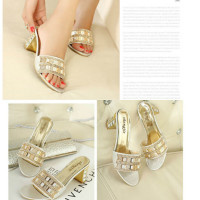 SH6081 IDR.192.OOO MATERIAL PU-HEEL-7CM COLOR  SILVER SIZE 35.jpg