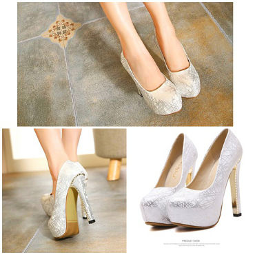 SH6293 IDR.220.000 MATERIAL PU-HEEL-5CM,13.5CM COLOR SILVER SIZE 35,36,37,38,39