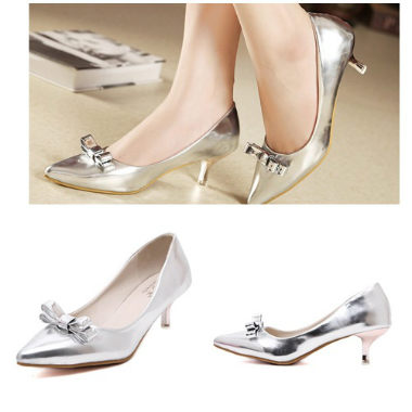 SH6335-IDR-198-000-MATERIAL-PU-HEEL-5-5CM-COLOR-SILVER-SIZE-3536373839.jpg