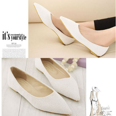 SH6396 IDR.2O4.OOO MATERIAL PU COLOR WHITE SIZE 39.jpg