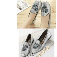 SH658 IDR.235.000 MATERIAL SEQUIN COLOR SILVER SIZE 39.jpg