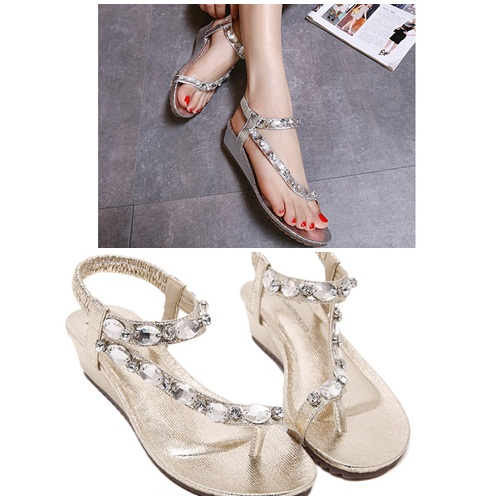 SH6601 IDR.215.000 MATERIAL PU-HEEL-4CM COLOR SILVER SIZE 35,SH6601 IDR.215.000 MATERIAL PU-HEEL-4CM COLOR SILVER SIZE 35,36,37,38,3936,37,38,39