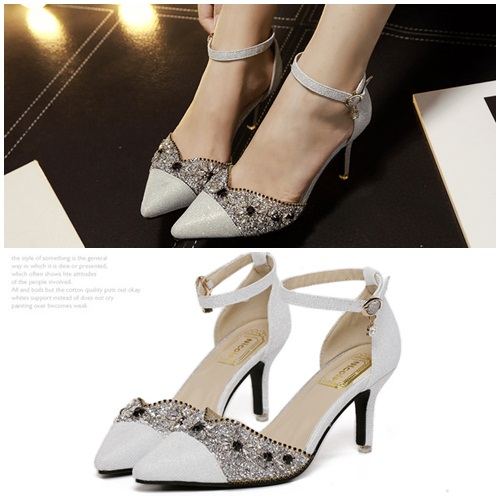 SH6771 IDR.250.000 MATERIAL PU HEEL 8CM COLOR SILVER SIZE 35,36,37,39.jpg