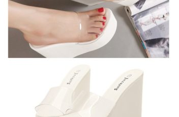 SH67836 IDR.215.000 MATERIAL PU-HEEL-5CM,12CM COLOR WHITE SIZE 35,36,37,38,39