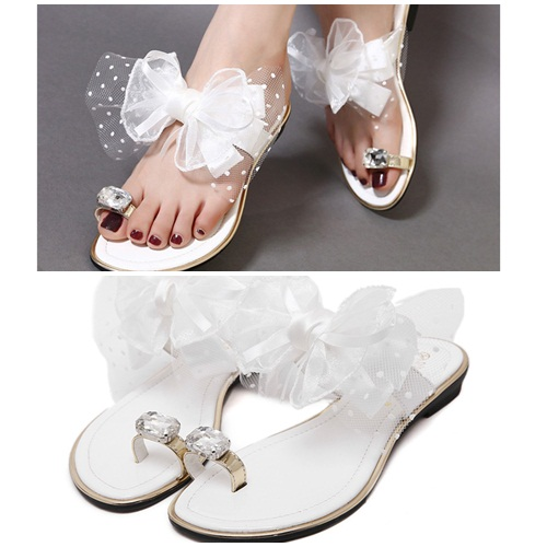 SH68891 IDR.195.000 MATERIAL PU COLOR WHITE SIZE 35,36,37,38,39