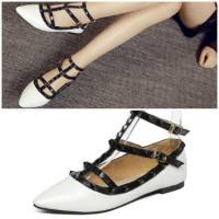 SH72678 IDR.225.000 MATERIAL PU HEEL 1.5CM COLOR WHITE SIZE 35,36,37,38,39.jpg
