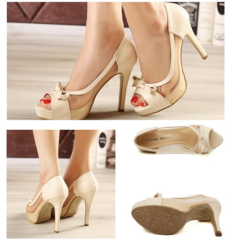 SH8073 IDR.228.000 MATERIAL PU HEEL 2.5CM,10CM COLOR APRICOT SIZE 36,37,38,39.jpg