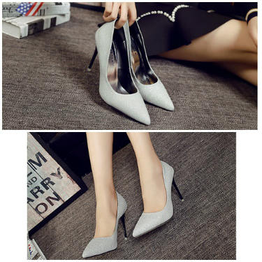 SH81161 IDR.215.000 MATERIAL PU HEEL 10CM COLOR SILVER SIZE 36,37,38,39.jpg