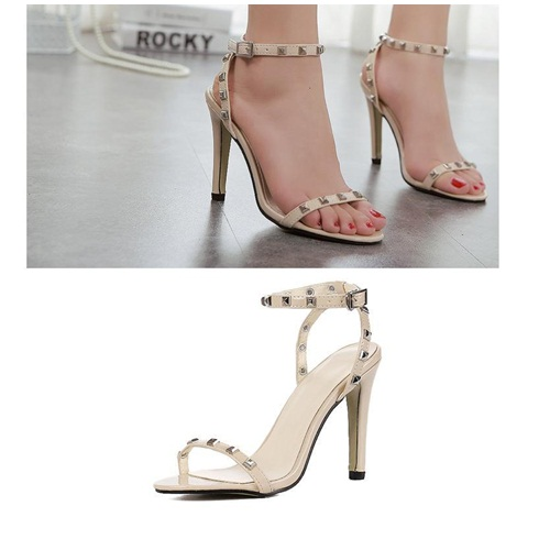 SH8151 IDR.219.000 MATERIAL PU HEEL 11CM COLOR APRICOT SIZE 35,36,37,38,39.jpg