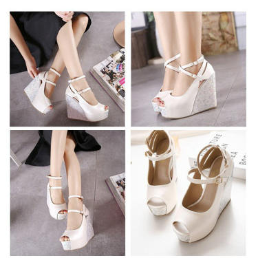 SH81822 IDR.220.000 MATERIAL PU HEEL 4.5CM,14.5CM COLOR WHITE SIZE 35,36,37,38,39.jpg