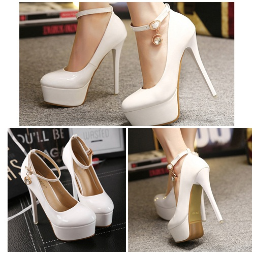 SH83023 IDR.230.000 MATERIAL PU-HEEL-4.5CM,14CM COLOR WHITE SIZE 36,37,38,39.jpg