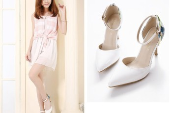 SH8323 IDR.219.000 MATERIAL PU HEEL 8CM COLOR WHITE SIZE 35,36,37,38,39.jpg