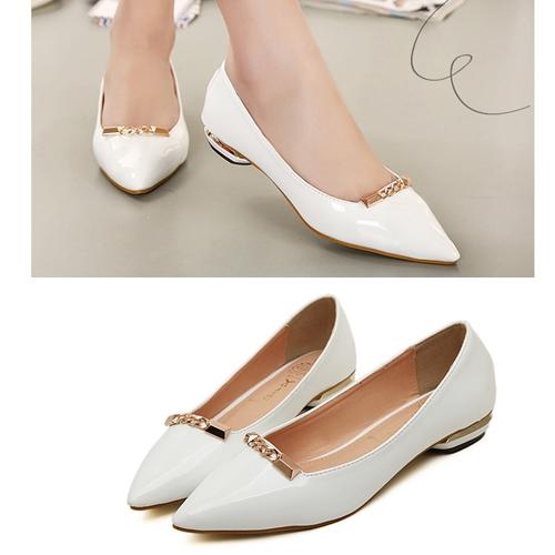 sepatusekolah: Grosir Sepatu Wanita Import Images