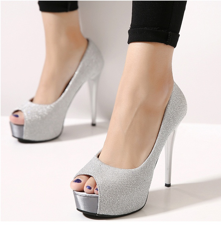 SH86820 IDR.208.000 MATERIAL PU-HEEL-3.5CM,12.5CM COLOR SILVER SIZE 35,36,37,38,39.jpg