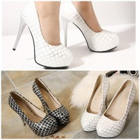 SH86821-IDR-215-000-MATERIAL-PU-HEEL-3-5CM12-5CM-COLOR-WHITE-SIZE-3536373839.jpg
