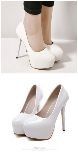 SH8683 IDR.215.000 MATERIAL PU-HEEL-4.5CM,12CM COLOR WHITE SIZE 35,36,37,38,39.jpg
