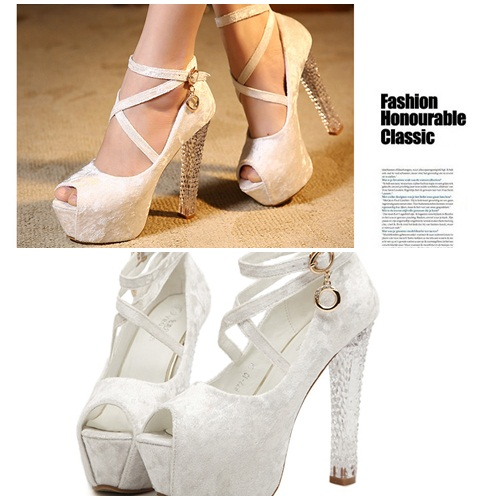 SH8720 IDR.238.000 MATERIAL PU-HEEL-5CM,13CM COLOR WHITE SIZE 35,36,37,38,39.jpg