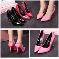 SH8862 IDR.235.000 MATERIAL PU-HEEL-10.5CM COLOR PINK SIZE 35,36,37,38,39.jpg
