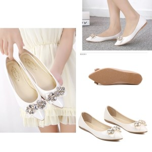 SH8880 IDR.215.OOO MATERIAL PU COLOR WHITE SIZE 35,36,37,38,39