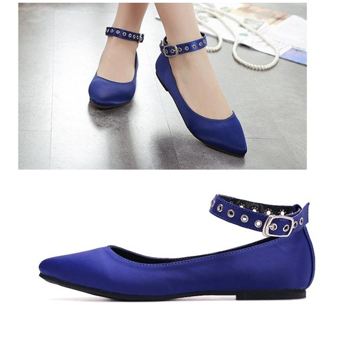 SH8881 IDR.210.000 MATERIAL CLOTH COLOR BLUE SIZE 36,37,38,39.jpg