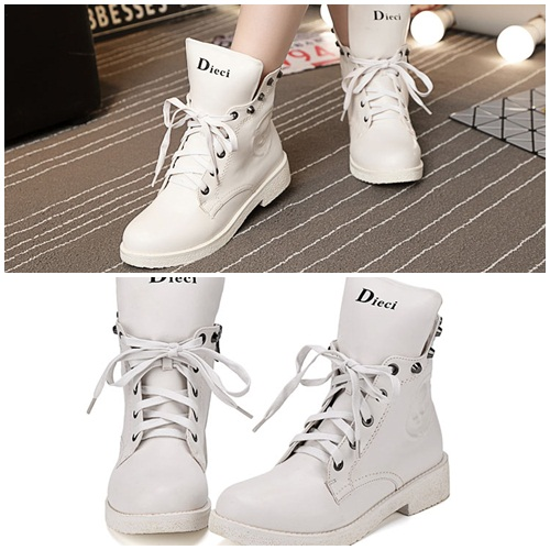 SH9093 IDR.280.000 MATERIAL PU-HEEL-3.5CM COLOR WHITE SIZE 36,38,39.jpg