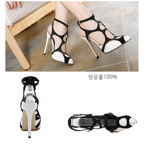 SH98422 IDR.242.000 MATERIAL PU-HEEL-12CM COLOR WHITE SIZE 35,36,37,38,39.jpg