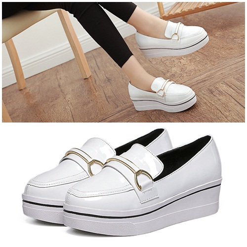 SH999 IDR.227.000 MATERIAL PU-HEEL-3.5CM,5CM COLOR WHITE SIZE 35,36,37,38,39.jpg