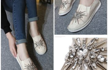 SHS308213 IDR.265.000 MATERIAL PU COLOR APRICOT SIZE 35,36,37,38,39