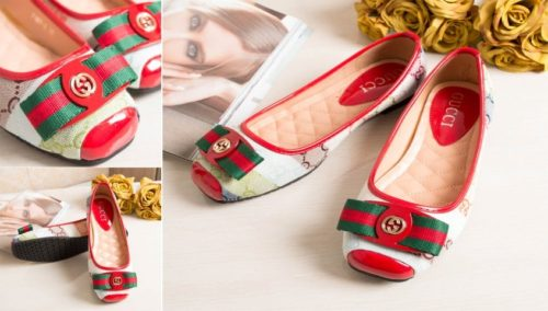 SHS71872 MATERIAL CANVAS HEEL COLOR RED SIZE 35