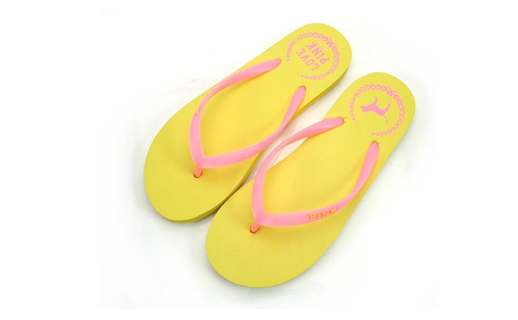 SP003 IDR 35.000 SIZE 35,36,37,38,39 COLOR YELLOW