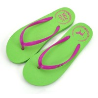 SP004 IDR 35.000 SIZE 35,36,37,38,39 COLOR GREEN