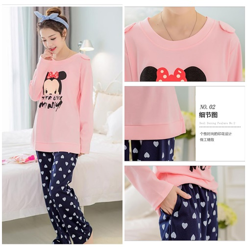 SS62013 IDR.125.000 MATERIAL COTTON-SIZE-M,L WEIGHT 300GR COLOR ASPHOTO