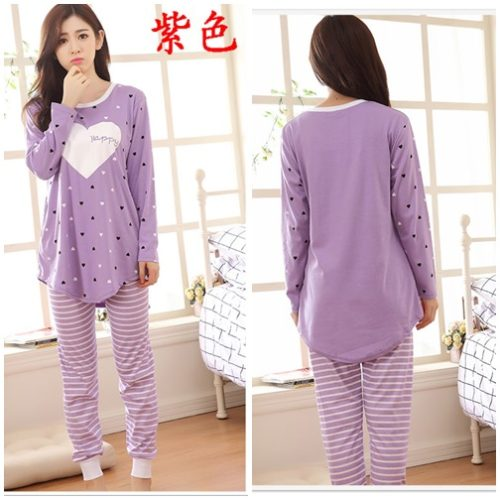 SS62021 MATERIAL COTTON SIZE M