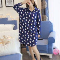 SS62075 MATERIAL COTTON-LENGTH86CM