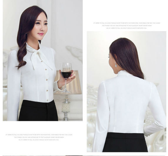 T2823 IDR.120.000 MATERIAL POLYESTER-SIZE-M,L-LENGTH58CM,59CM-BUST86CM,90CM WEIGHT 250GR COLOR WHITE