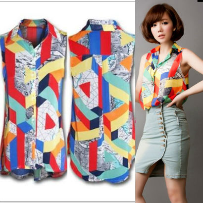 T3148-IDR-1O8-OOO-MATERIAL-CHIFFON-LENGTH-68CM-BUST-96CM-WEIGHT-200GR-COLOR-ASPHOTO.jpg
