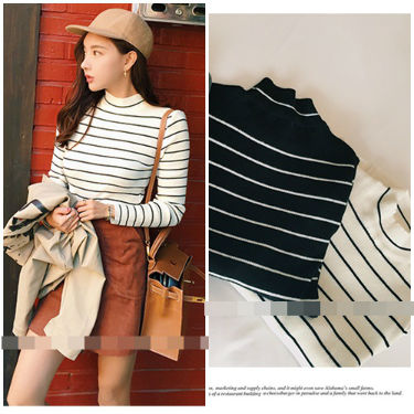 T3683-IDR-108-000-MATERIAL-KNITTED-LENGTH61CMBUST86CM-WEIGHT-240GR-COLOR-WHITE.jpg