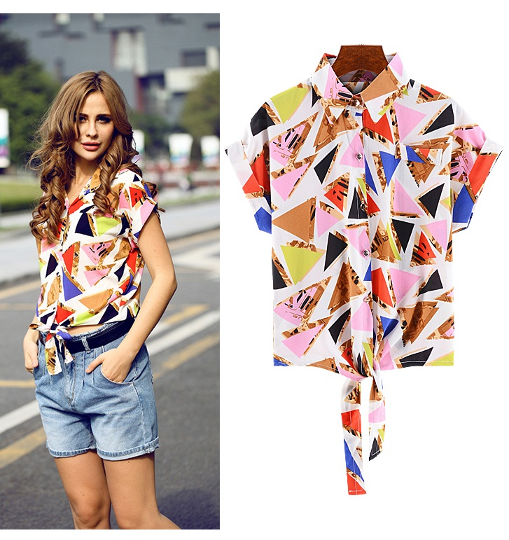 T37580 IDR.125.000 MATERIAL CHIFFON SIZE M-LENGTH59CM-BUST120CM WEIGHT 230GR COLOR RED.jpg