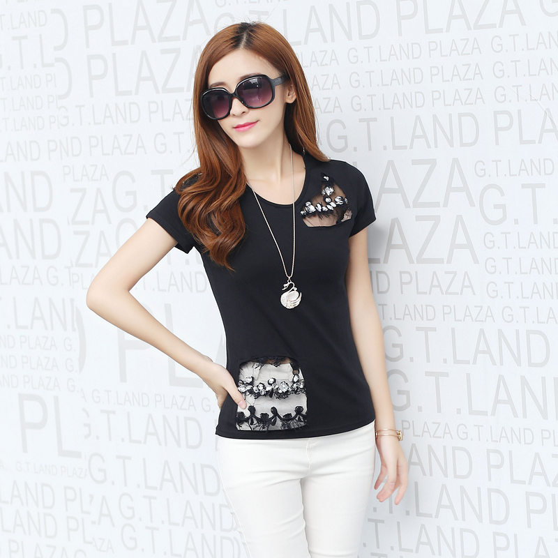 T37794 IDR.110.000 MATERIAL COTTON SIZE M-LENGTH61CM-BUST82CM WEIGHT 200GR COLOR BLACK.jpg