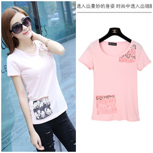 T37794 IDR.110.000 MATERIAL COTTON SIZE M-LENGTH61CM-BUST82CM WEIGHT 200GR COLOR PINK.jpg